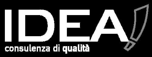 Idea! Consulenze di Qualità